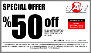 50 off coupon
